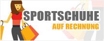 Sportschuhe auf Rechnung August 2020