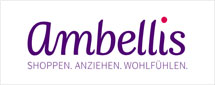 Sommermode & Wintermode 2021 bei Ambellis
