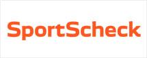 Sportschuhe günstig im April